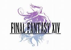 Final Fantasy XIV: Online | MMORPG
