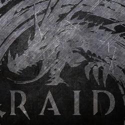 RAID.iodungeon.de | Raidgilde