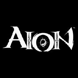 Aion | MMORPG