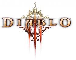 Diablo 3 | Hack & Slay