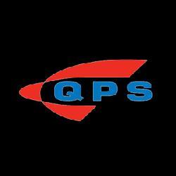 QPSRaidplaner.iodungeon.de | Keine Kategorie