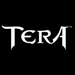 Tera | MMORPG