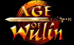 Age of Wulin | MMORPG