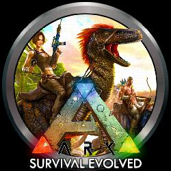 ARK: Survival Evolved | Action-Adventure-Survival