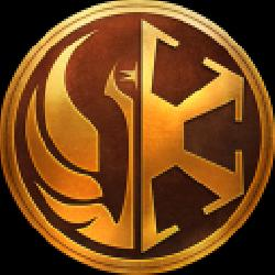 Starwars: The Old Republic | MMORPG