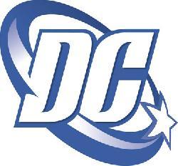 DC Universe Online | MMORPG