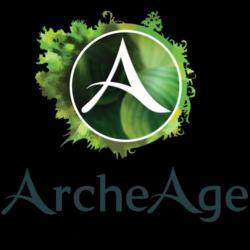 Archeage | MMORPG