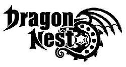 Dragon Nest | MMORPG