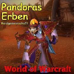 PandorasErben.iodungeon.de | Keine Kategorie