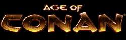 Age of Conan | MMORPG