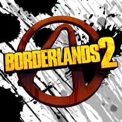 Borderlands 2 | Ego-Shooter, Action-Rollenspiel