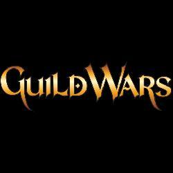 Guildwars | MMORPG