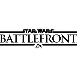 Star Wars Battlefront | Third-Person-Shooter