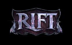 Rift | MMORPG