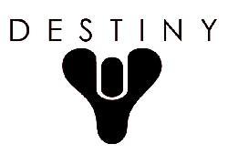 Destiny | MMOFPS