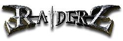 RaiderZ | MMORPG