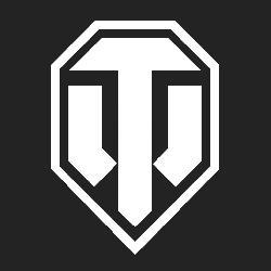 World of Tanks | Third Person Taktik Shooter