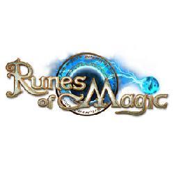 Runes of Magic | MMORPG