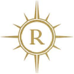 Revelation Online | MMORPG