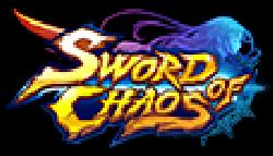 Sword of Chaos  | Mobil Action MMORPG