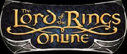 Der Herr der Ringe: Online | MMORPG