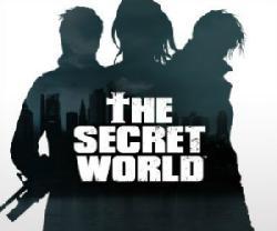 The Secret World | MMORPG | Survival-Horror