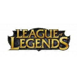 League of Legends | Multiplayer Online Battle Arena