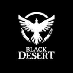 Black Desert Online | Sandbox MMORPG