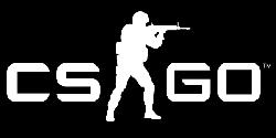 Counter-Strike: Global Offensive | Tactic Shooter