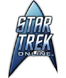 Star Trek Online | MMORPG