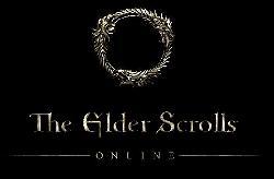 The Elder Scrolls Online | MMORPG
