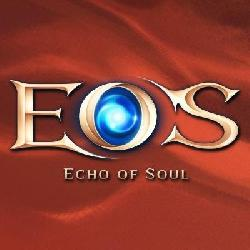 Echo of Soul | MMO